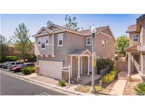 Photo of 29245 DAKOTA Drive, Valencia, CA 91354 (MLS # SR18232710)