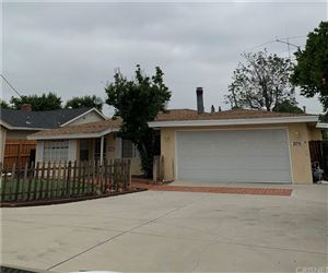 Photo of 22715 HATTERAS Street, Woodland Hills, CA 91367 (MLS # SR19139710)
