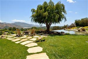 Photo of 7076 LOS COYOTES Place, Camarillo, CA 93012 (MLS # 218006711)