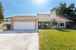 Photo of 4084 BLACKWOOD Street, Newbury Park, CA 91320 (MLS # 219012711)