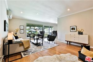 Photo of 1328 HAVENHURST Drive #209, West Hollywood, CA 90046 (MLS # 18336712)