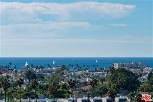 Photo of 4316 MARINA CITY Drive #721, Marina Del Rey, CA 90292 (MLS # 18356712)