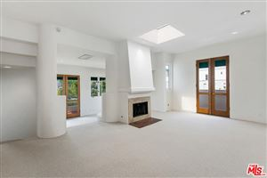 Photo of 15500 West SUNSET Boulevard #303, Pacific Palisades, CA 90272 (MLS # 19438712)