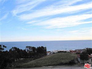 Photo of 23914 DE VILLE Way #B, Malibu, CA 90265 (MLS # 19454712)