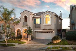 Photo of 6230 MERLIN Street, Ventura, CA 93003 (MLS # 218001712)