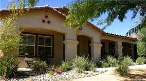 Photo of 40475 TIGER Way, Palmdale, CA 93551 (MLS # SR19249712)