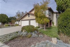 Photo of 5778 NUTWOOD Circle, Simi Valley, CA 93063 (MLS # 219001713)