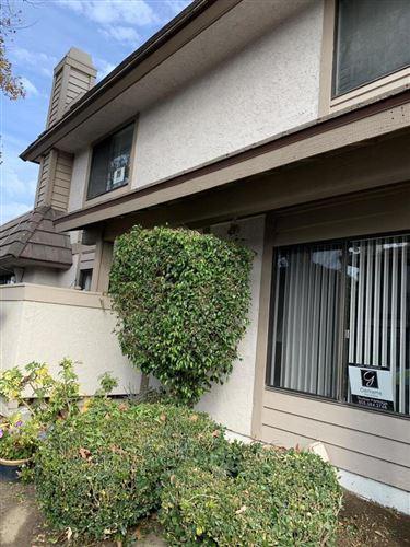 Photo of 2358 ROYAL Avenue #11, Simi Valley, CA 93065 (MLS # 219013713)