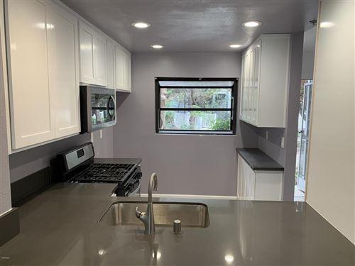 Photo of 781 ARNEILL Road, Camarillo, CA 93010 (MLS # 220000713)