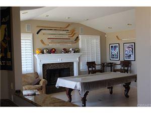 Tiny photo for 1541 MANDALAY BEACH Road, Oxnard, CA 93035 (MLS # SR17015713)