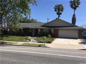 Photo of 109 West JANSS Road, Thousand Oaks, CA 91360 (MLS # SR18122713)