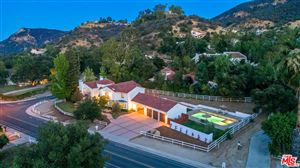 Photo of 106 BELL CANYON Road, Bell Canyon, CA 91307 (MLS # 18370714)