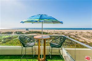 Photo of 7301 VISTA DEL MAR #45, Playa Del Rey, CA 90293 (MLS # 19446714)