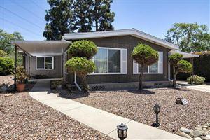 Photo of 184 CHAUCER Lane, Ventura, CA 93003 (MLS # 218004714)