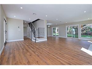 Tiny photo for 24461 CALVERT Street, Woodland Hills, CA 91367 (MLS # SR18085714)