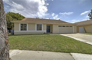 Photo of 1820 CARNEGIE Court, Oxnard, CA 93033 (MLS # 219004715)