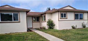 Photo of 921 SPRUCE Street, Oxnard, CA 93033 (MLS # 219009715)