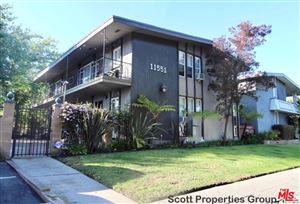 Photo of 11551 VENICE, Los Angeles , CA 90066 (MLS # 18350716)