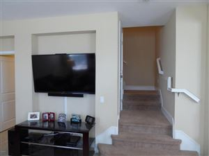 Tiny photo for 481 PEAR Avenue #105, Ventura, CA 93004 (MLS # 217014716)