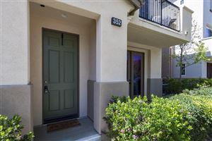 Photo of 352 DANVERS RIVER Street, Oxnard, CA 93036 (MLS # 218003716)