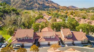 Photo of 6296 CORTE LUCINDA, Camarillo, CA 93012 (MLS # 218013716)