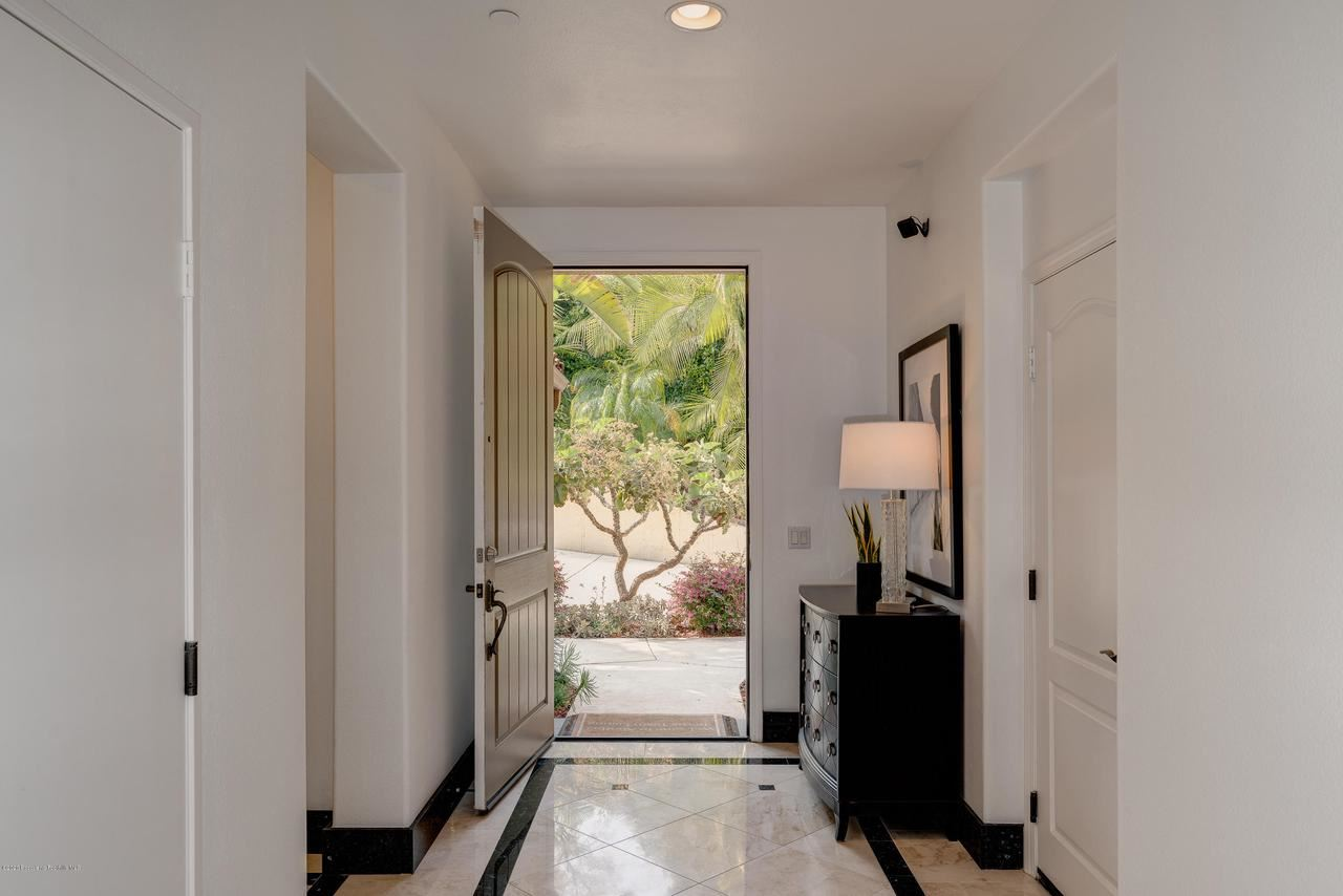 Photo of 988 SNYDER Lane, Monterey Park, CA 91754 (MLS # 820000716)