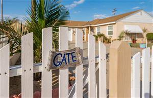 Photo of 319 East MAPLE Street, Oxnard, CA 93033 (MLS # 218012717)