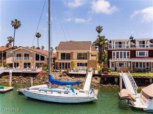 Photo of 3081 SEAHORSE Avenue, Ventura, CA 93001 (MLS # 218007718)