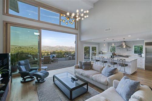 Photo of 1034 BROOKVIEW Avenue, Westlake Village, CA 91361 (MLS # 220000718)