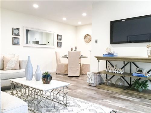 Photo of 954 7TH Street #4, Santa Monica, CA 90403 (MLS # 220001718)