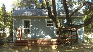 Photo of 15324 CALLE NARANJO, Green Valley, CA 91390 (MLS # SR18042718)