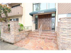 Photo of 17900 SHERMAN Way #231, Reseda, CA 91335 (MLS # SR18058718)