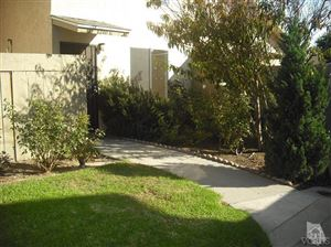 Photo of 1240 FRIEDRICH C Lane, Oxnard, CA 93033 (MLS # 217012719)
