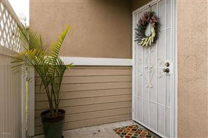 Tiny photo for 107 North STECKEL Drive, Santa Paula, CA 93060 (MLS # 218002719)