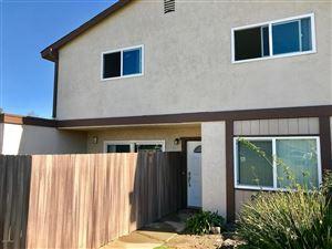 Photo of 913 CHEYENNE Way, Oxnard, CA 93033 (MLS # 218006719)