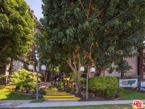Photo of 7765 West 91ST Street #F1112, Playa Del Rey, CA 90293 (MLS # 19530720)