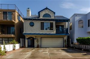 Photo of 344 SUNSET Drive, Oxnard, CA 93035 (MLS # 218008720)