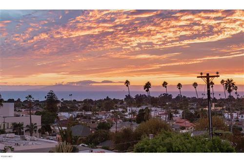 Photo of 2166 PALOMAR Avenue, Ventura, CA 93001 (MLS # 219013721)