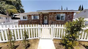 Photo of 16645 CANTLAY Street, Lake Balboa, CA 91406 (MLS # SR19139721)
