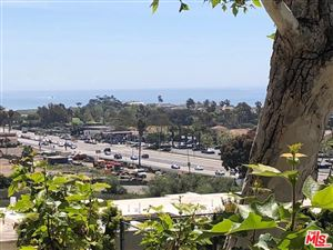 Photo of 23901 CIVIC CENTER Way #352, Malibu, CA 90265 (MLS # 19472722)