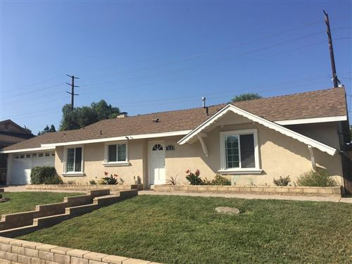 Photo of 3175 CALLE QUEBRACHO, Thousand Oaks, CA 91360 (MLS # 219012722)