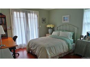 Tiny photo for 22122 AVENUE MORELOS, Woodland Hills, CA 91364 (MLS # SR19081722)