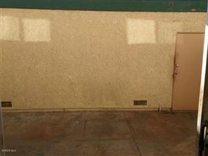 Tiny photo for 5207 PERKINS Road, Oxnard, CA 93033 (MLS # 218000723)