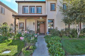 Photo of 4330 WATERSIDE Lane, Oxnard, CA 93035 (MLS # 218012723)