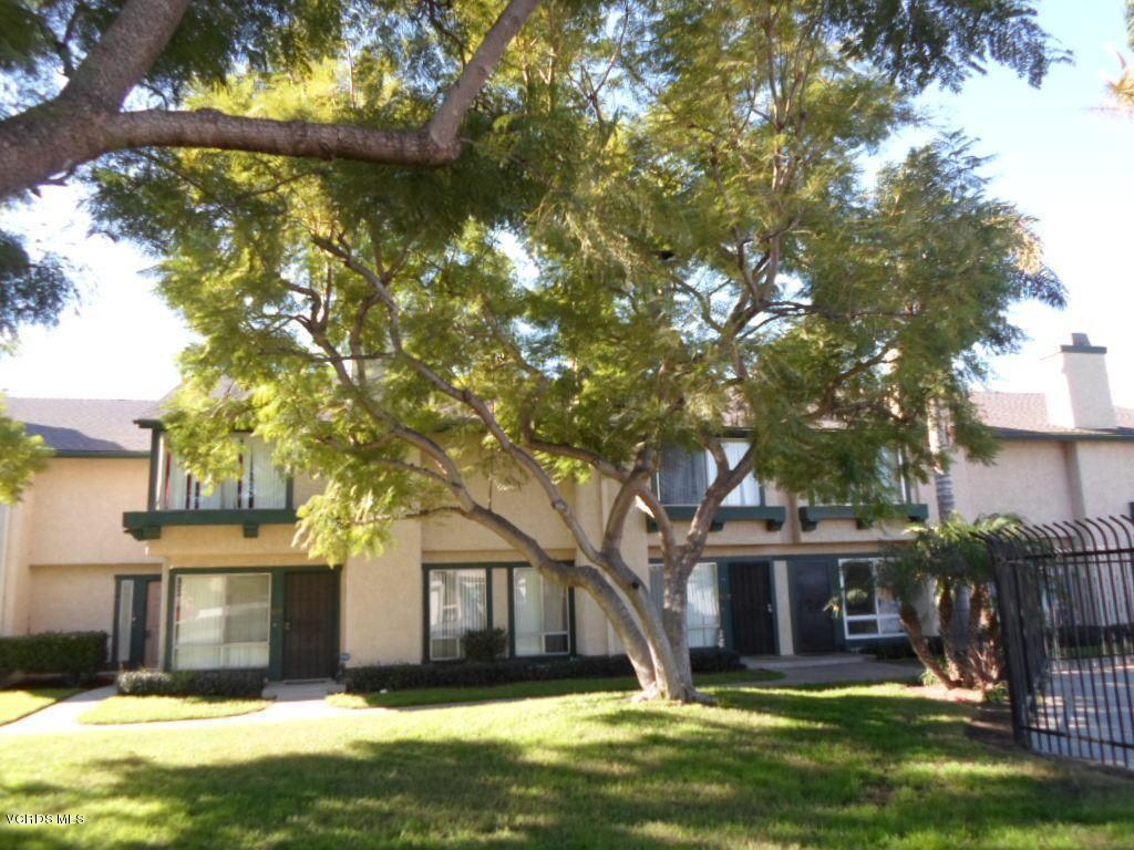 Photo for 5207 PERKINS Road, Oxnard, CA 93033 (MLS # 218000723)