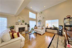 Photo of 11737 DARLINGTON Avenue #306, Los Angeles , CA 90049 (MLS # 18323724)