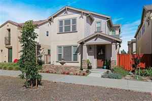 Photo of 10680 NORTH BANK Drive, Ventura, CA 93004 (MLS # 219008724)