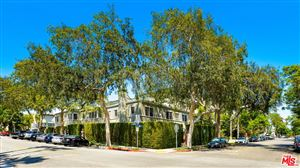 Photo of 1208 HAVENHURST Drive, West Hollywood, CA 90046 (MLS # 18406726)