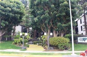 Photo of 8640 GULANA Avenue #J3008, Playa Del Rey, CA 90293 (MLS # 19444726)
