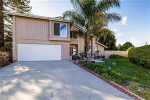Photo of 1276 HALIFAX Court, Ventura, CA 93004 (MLS # 218004726)